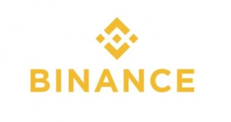 Can you buy cryptocurrency on binance