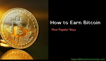 How To Earn Free Bitcoin 7 Easy Ways To Make Bitcoin Fast Free 2017 -