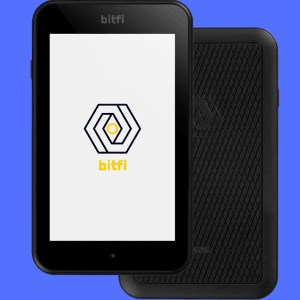 Does a hardware wallet support all cryptocurrencies