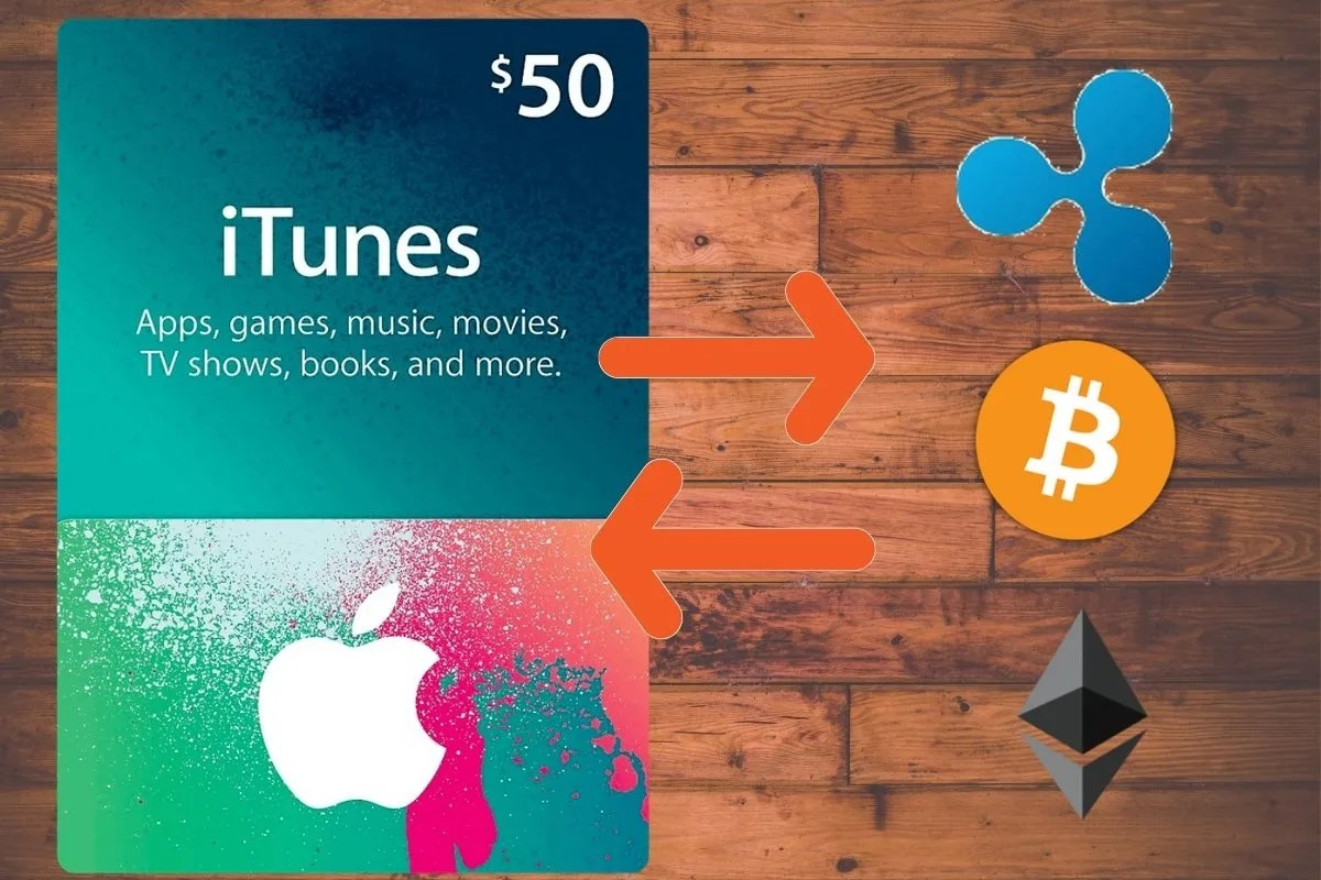 Exchange gift cards for bitcoins for free e games nba betting