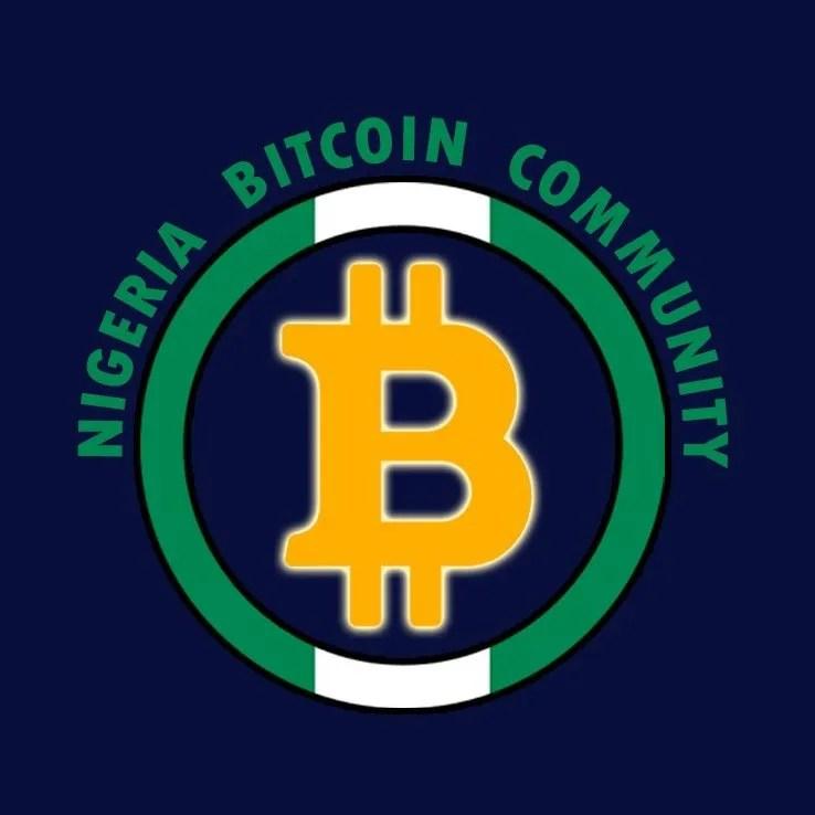bitcoin sales in nigeria
