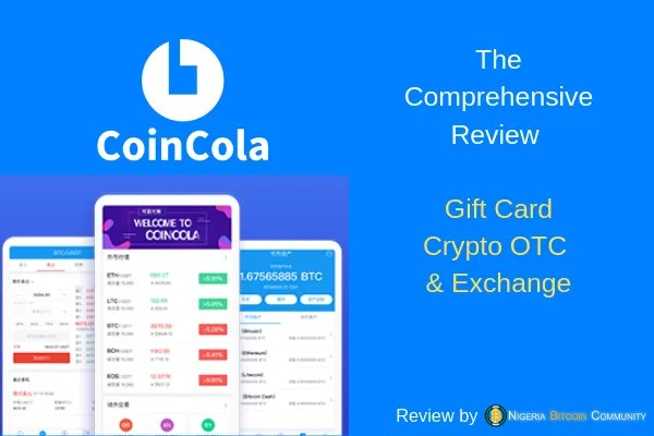how to buy gift cards with cryptocurrency