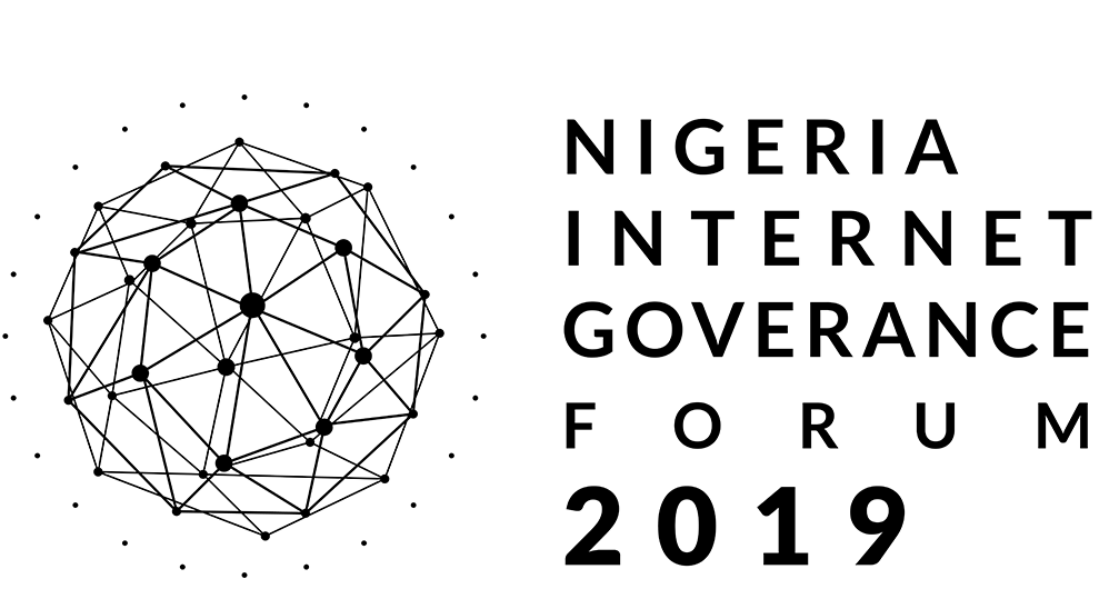 What to Expect at the 2019 Nigeria Internet Governance