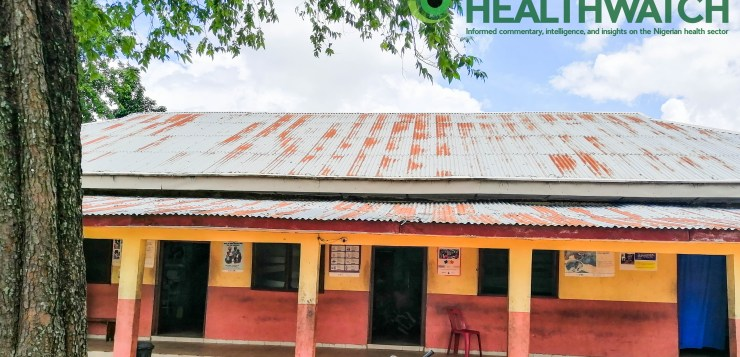 Reducing maternal deaths: How one NGO is changing the narrative for new mothers in Ebonyi State