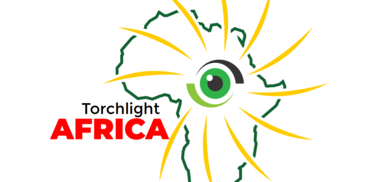 Call for Freelance Writers: Torchlight Africa Series