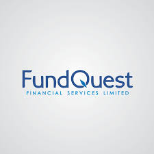 FundQuest Financial Services Limited Graduate Trainee Programme 2020