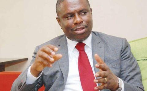 Nigeria Vessels Set to Return to International Routes – NIMASA DG