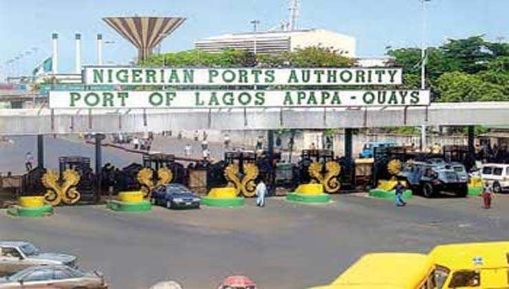 Freight Forwarders oppose POF collection at the ports