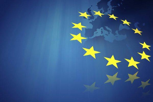 EU asked to designate a safe disembarkation spot for migrants