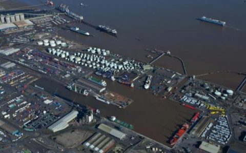 Expert cautions against proliferation of Deep-Seaports in Nigeria