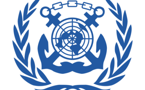 IMO expresses concerns over maritime crimes in Gulf of Guniea