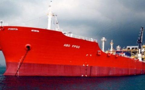 Malaysia Company Begins Talks on Nigerian FPSO Deal