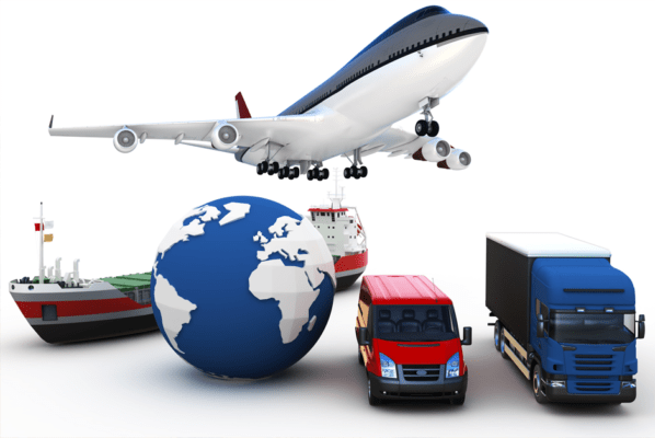 HOW TO: Standard Import Clearance Process in Nigeria Air and Sea Ports- Customs Area