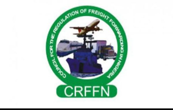CRFFN moves to leverage on benefits of AfCFTA to empower  Nigerian Freight Forwarders