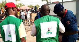 No problem of fuel scarcity during Yuletide – DPR
