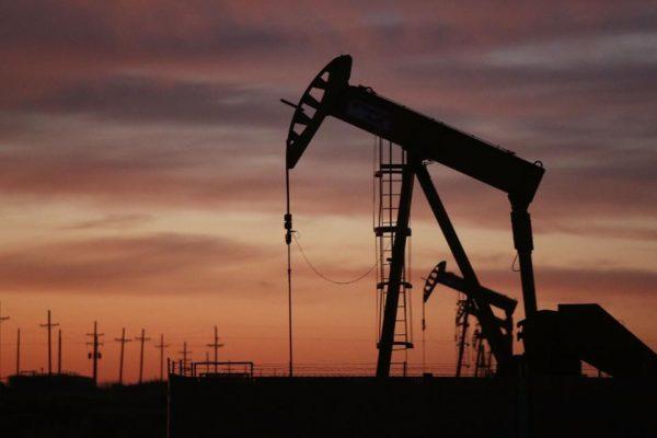 Nigeria seeks $100bn Oil sector's GDP share