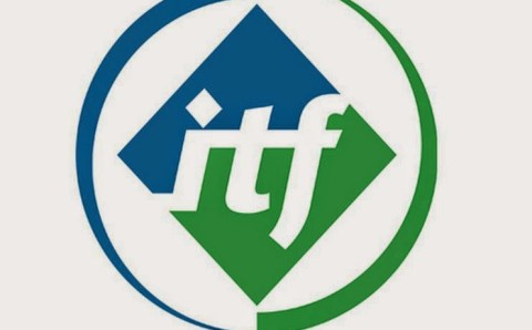 ITF blames lack of government commitment on rising insecurity in Gulf of Guinea