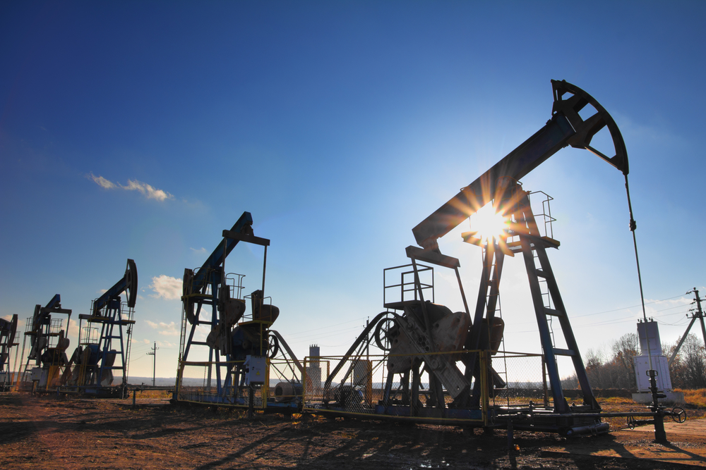 Urhobo group issues threat over disputed oil marginal field.