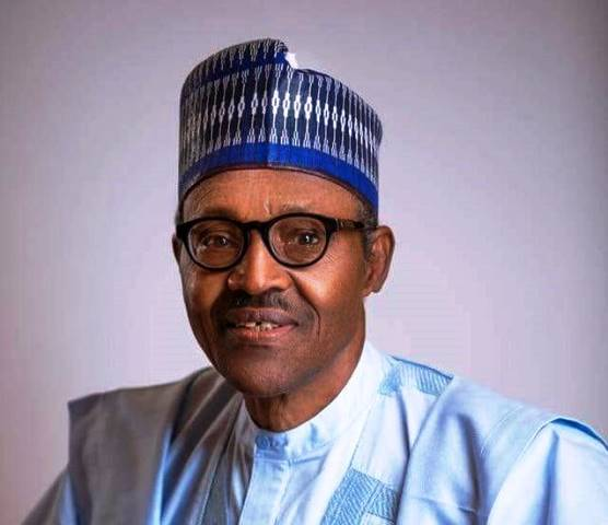 FG grants visa-free regime to Africans visiting Nigeria from 2020