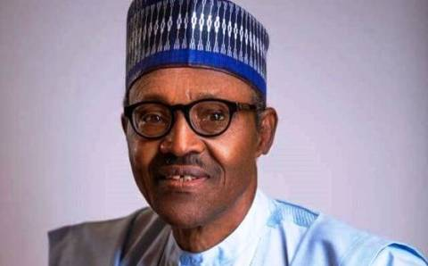 Buhari commissions modular refinery in Imo today