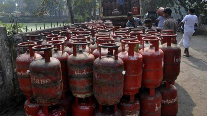 LPG Administrative Charge: NLPGA instructs members to ignore PPPRA Directive