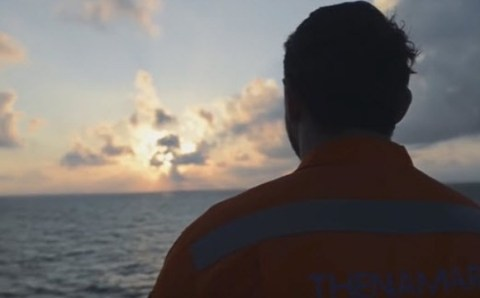 Are We Doing Enough for the Well-Being of our Seafarers?