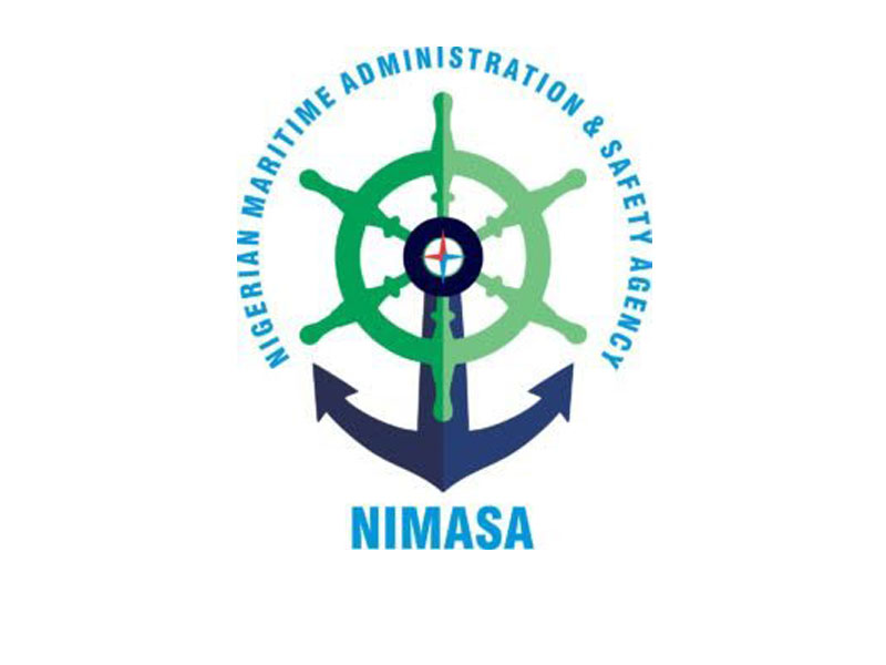 Defense HQs hands over seized vessels to NIMASA