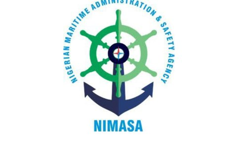 NIMASA, Navy partner on maritime security