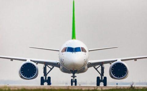Senate warns of looming danger in aviation industry