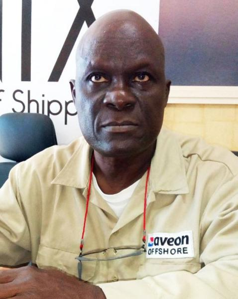 Master Mariners seek introduction of transport policy to enhance maritime development