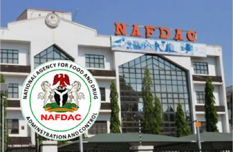 NAFDAC commences pre-shipment analysis of imported drugs from China, India