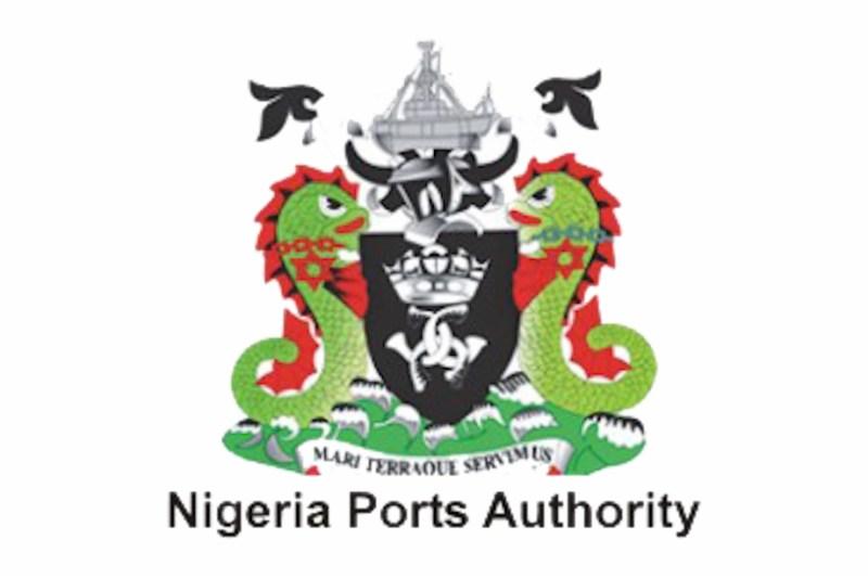 NPA blames gridlock on Lagos govt. truck parks located at Apapa.