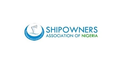 Presidential task force on Lagos traffic gridlock has failed — Shipowners