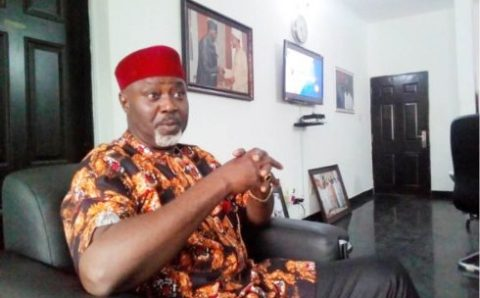 NIWA seeks partnership with Presidential Amnesty Program to secure facilitiesin the Niger-Delta