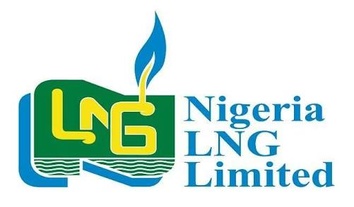 NLNG signs 10-year term sales deal with Vitol SA on Trains 1, 2 and 3
