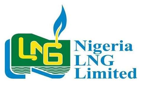 NLNG  denies withdrawal of $1.05bn from NNPC account