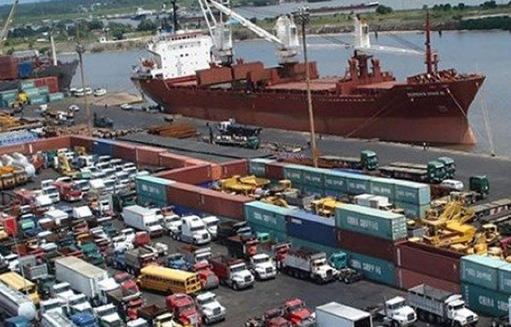 Why we brought first container ship to Calabar Port in 13 Years – Shipping coy