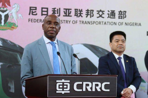FG to bring more trains