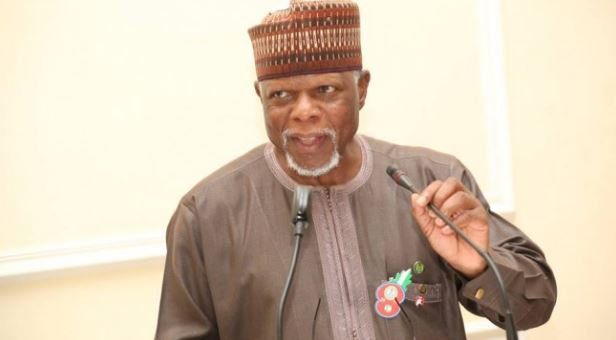Live above your earnings and get sacked– Hameed Ali