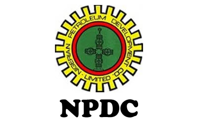 NPDC to uphold best global acceptable safety measures