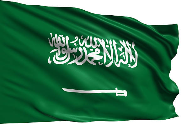 Registering Ships under Saudi Arabia's flag now takes less than 2 Minutes