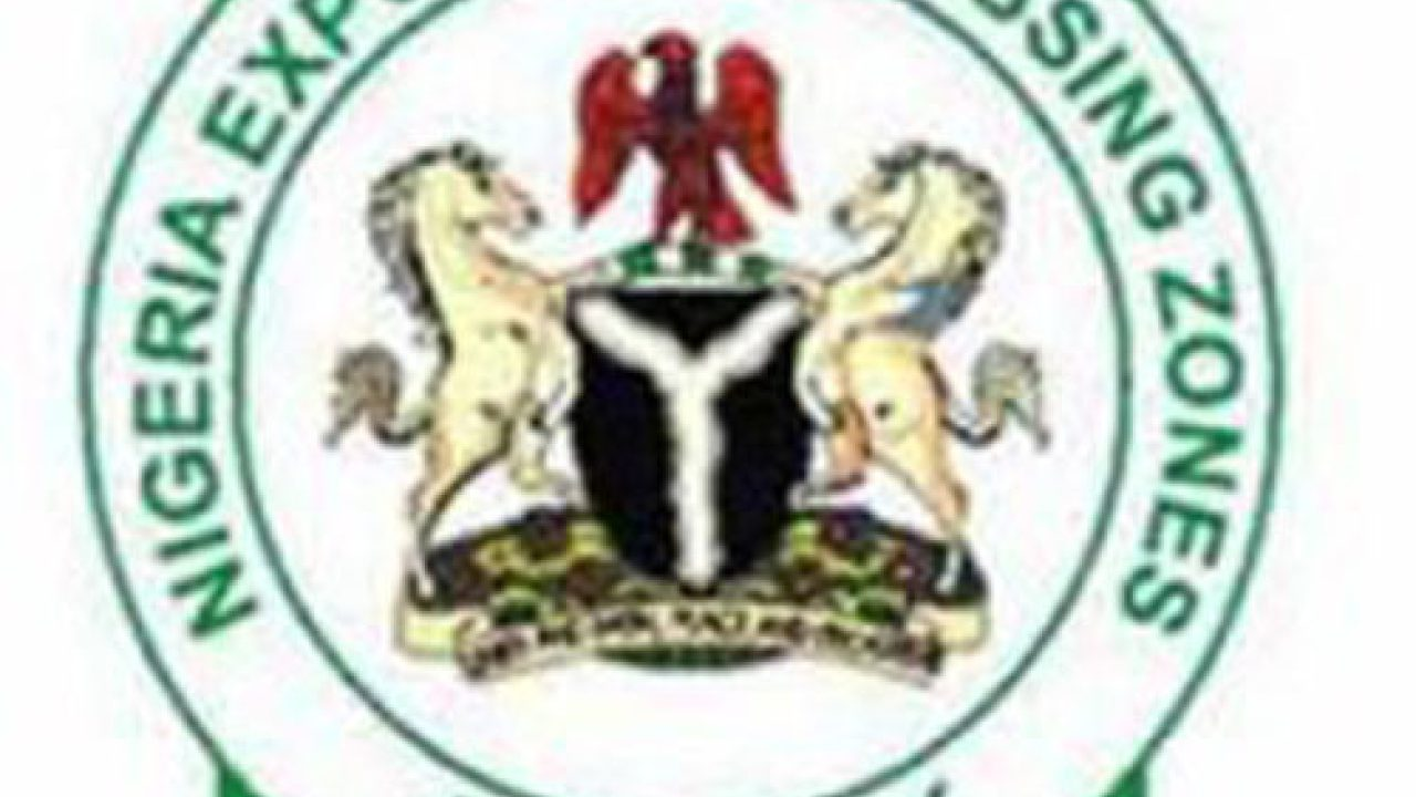 NEPZA records N50 billion in three years – issues 29 licences in 27 years