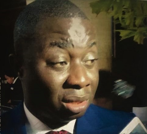 If you ask too much from a human being, you ask for havoc – Prince Adeyinka Bakare