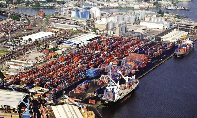Lagos Port Complex Decongestion Underway – NPA