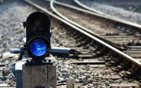 Senate urges FG to prioritise rehabilitation of Eastern rail line