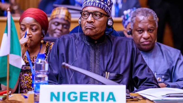 Border Closure: ECOWAS approves committee