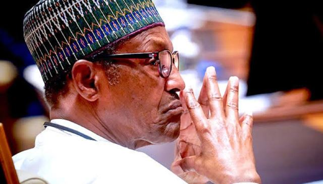 Governors urge PMB to reform distribution of palliatives to forestall crisis