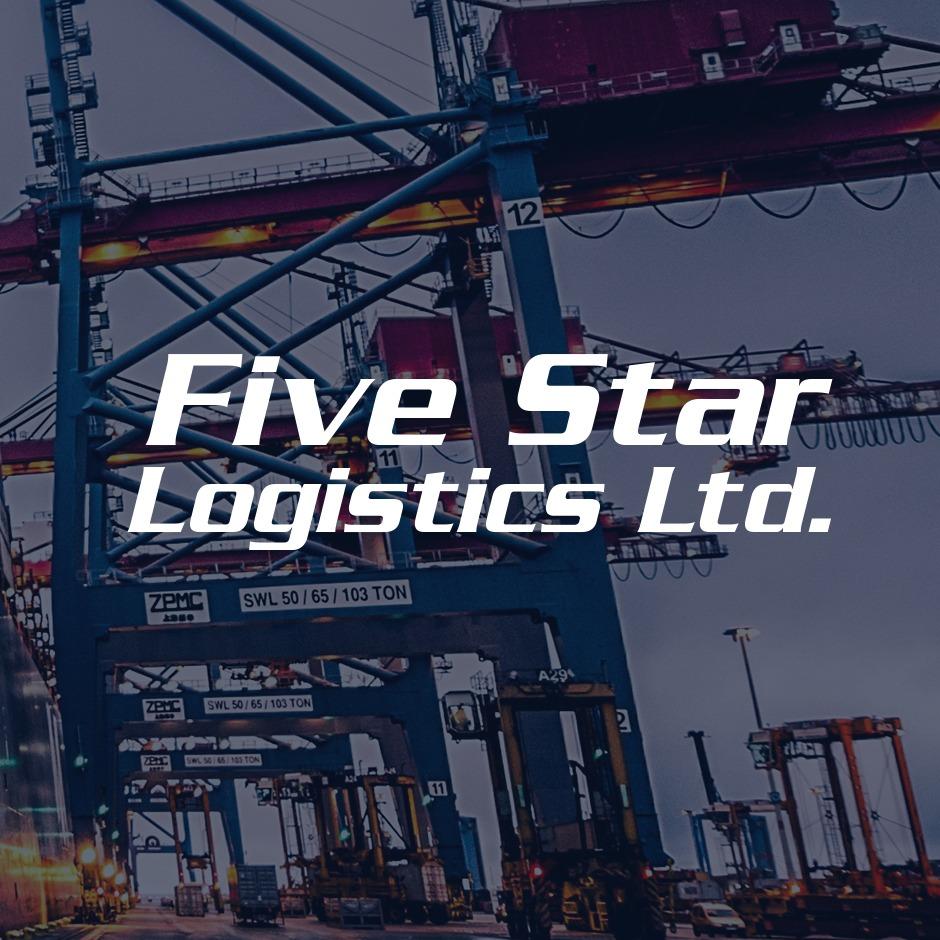 COVID-19: Five Star Logistics donates N75m to CBN, N20m PPE to NPA