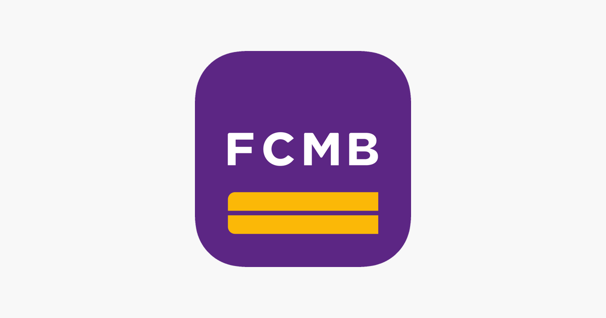 FCMB CLOSES BRANCHES NATIONWIDE