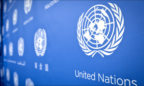 UNCTAD canvasses $3.4tn debt write-off for Nigeria, others